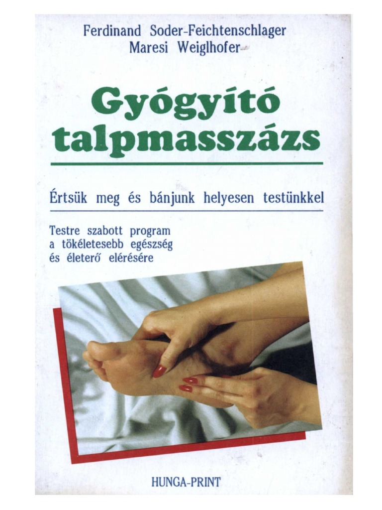 áttekinti, mit kell inni a visszér elleni tablettákra)