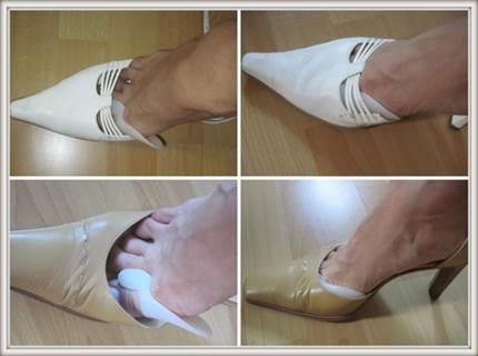 alvás emelő lábak visszér)
