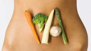 nyers étel diéta és visszér