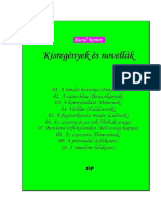 OMACOR LÁGY KAPSZULA 28X