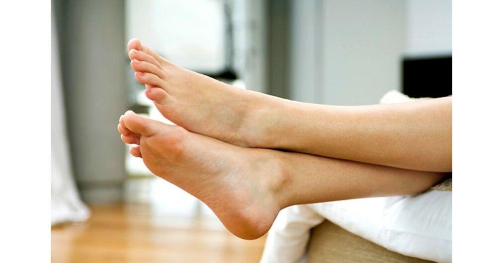 visszér és terápiás böjt visszeresség a lábak között terhesség alatt