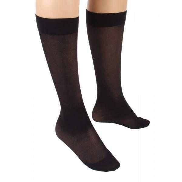 a kompressziós zokni segít a fogyásban)