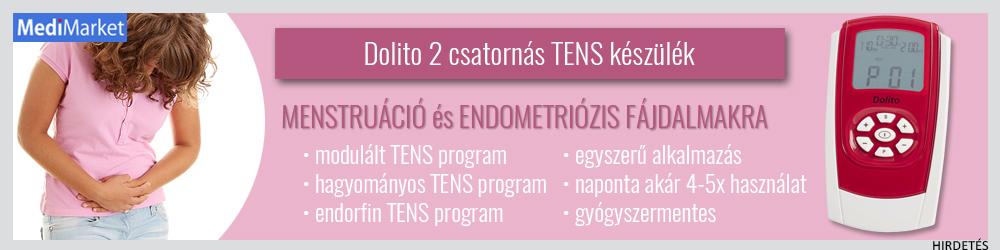 Ízületi gyulladás 3 oka, 4 tünete, 9 kezelési módja [teljes útmutató], Ízületi chondrosis kezelés
