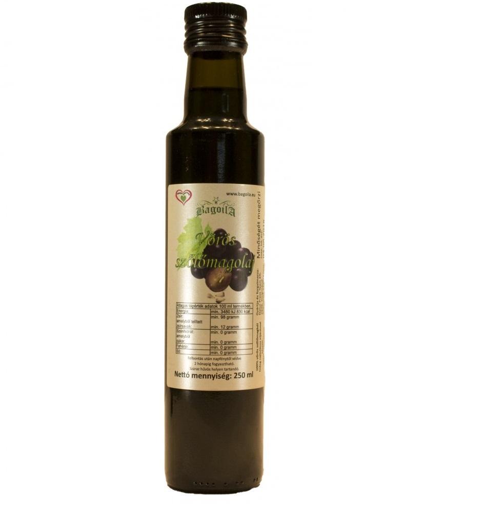 szőlőolaj és visszér)
