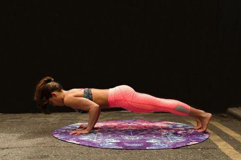 a jóga segít a visszér ellen visszér homeopátiával