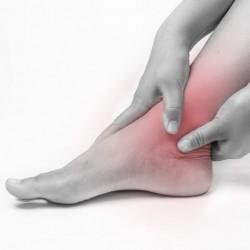 a lábak megerősítése visszérrel)