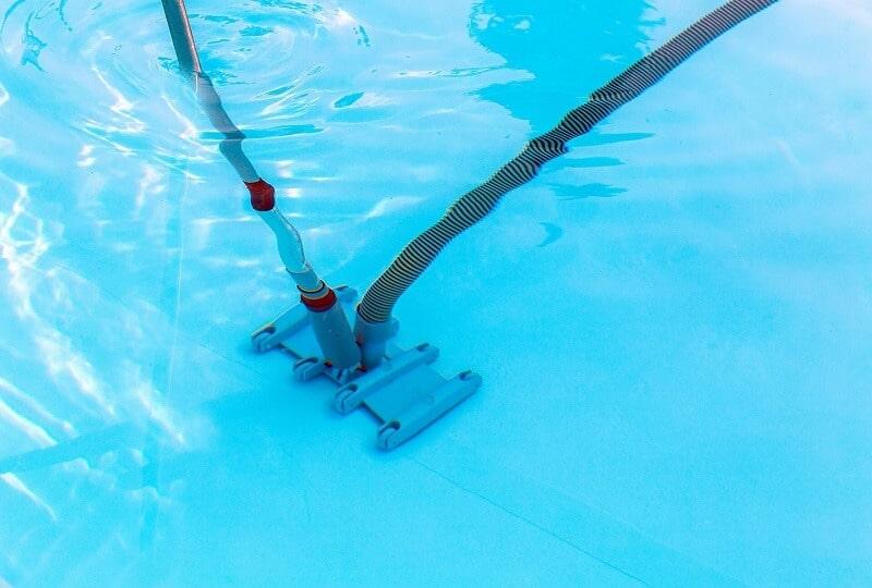 a medence visszérje hogyan kell kezelni