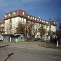 Saliris Resort Spa & Konferencia Hotel Egerszalók - Házirend