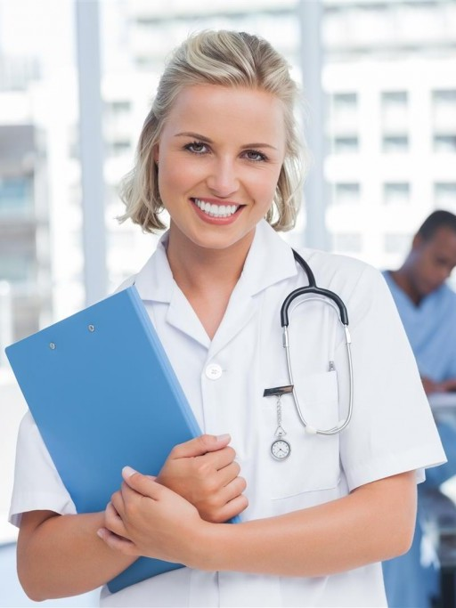 Áraink – Oboler Kft. – Gyógyászati ellátás