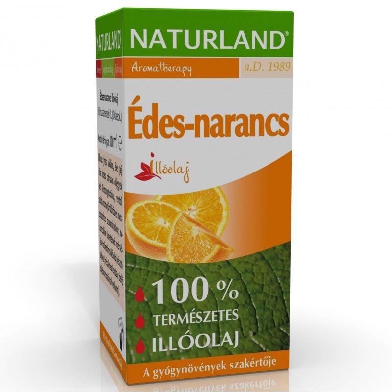 narancs olaj visszér ellen)