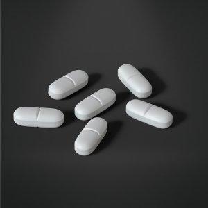 tabletták visszér, amelyek jobbak