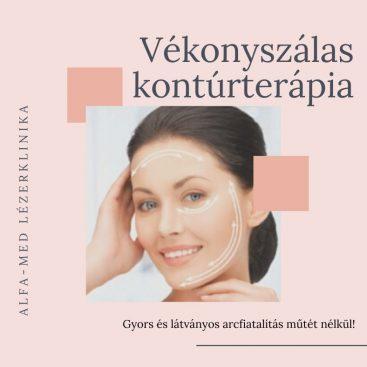 mezoterápia és visszér