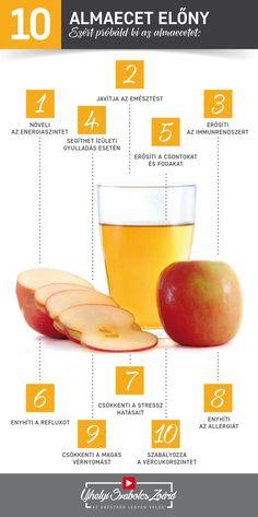 almaecetet vásárolni visszér ellen