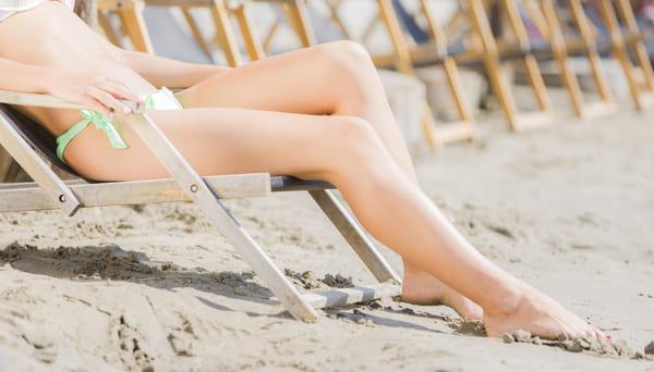 a lábujjak és a lábak zsibbadása visszeres)
