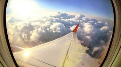 visszér repülés repülővel hasznos kocogás visszérrel