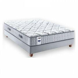 visszér ortopéd matracok