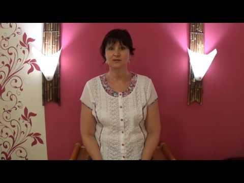 visszértágulat video kezelése piócákkal vélemények)