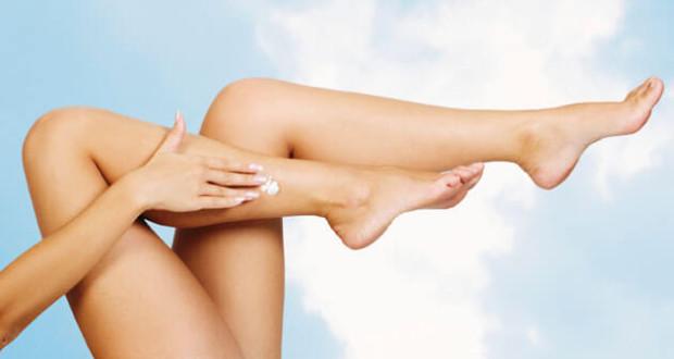 Visszerek eltávolítása – Sebészeti és bőrgyógyászati magánrendelés