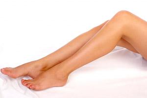 műtét a visszéren a lábakon lézerrel vagy visszérkötés technikája piócák