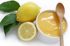 mangó visszérrel homeopátia hel visszér