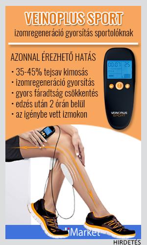 Dagadt lábak és allergia - Dr. Balaicza Erika