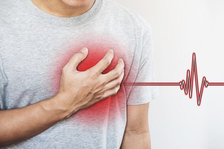 a visszéres vérrögök tünetei pentoxifillin visszér ellen