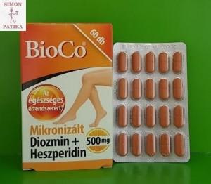 a visszér kezelése tablettákkal)