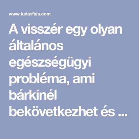 burgonya visszérrel fogyasztható)