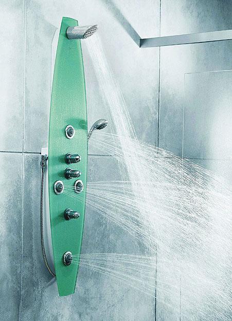 visszér hideg zuhany