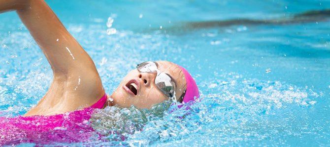 jó úszás visszeres