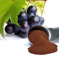 visszér szőlő kezelése