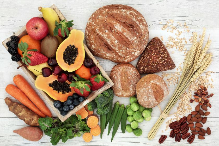 Ezek az ételek segítenek elkerülni a visszereket