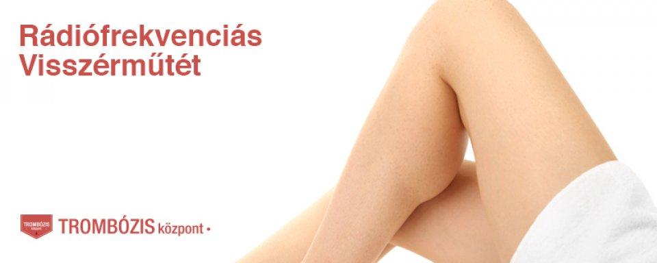 Ismerd meg milyen típusú lézeres szőrtelenítés érhető | Dr. Harmos Ferenc
