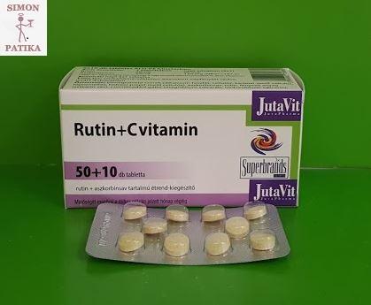 tabletták és kenőcs visszerek kezelésére)