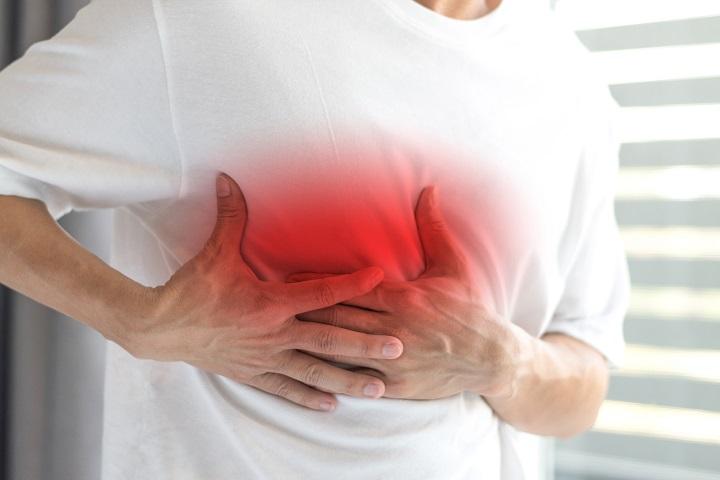 Fájdalom és gyulladáscsökkentők