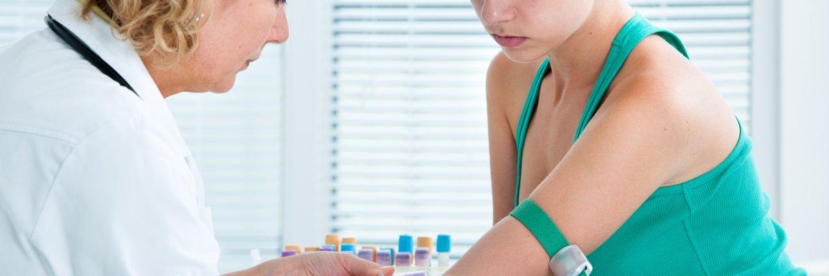 Hüvelygyűrű és hormontapasz: extra trombózisveszély?
