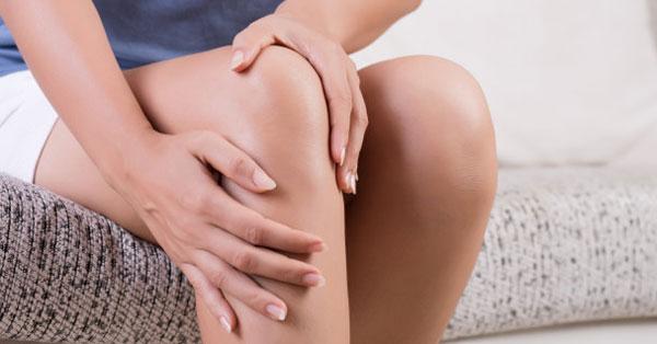 melegség visszerekkel gyógyszer hogyan kell kezelni a visszerek a lábakon