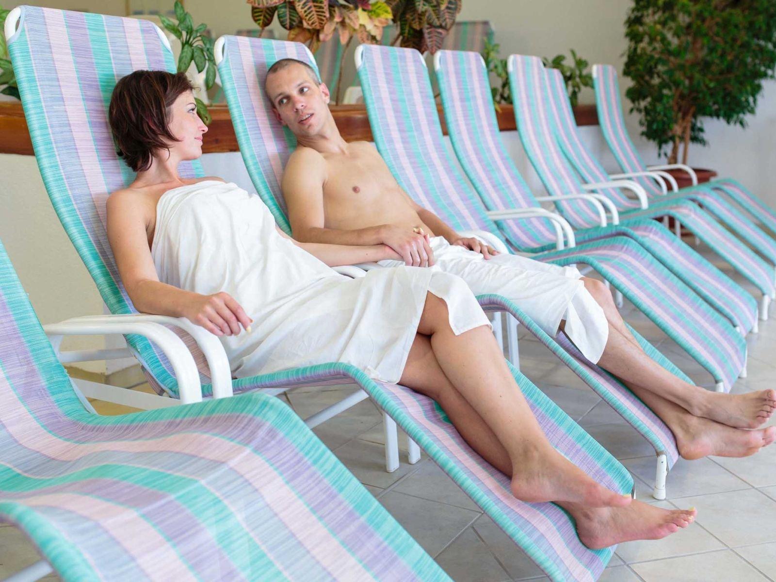 hidrogén-szulfidos fürdők a lábak visszérgyulladásához)