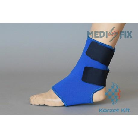 hogyan kell melegíteni a láb visszérét kék lámpával