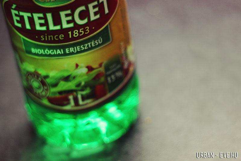 Apotheke Tea Visszér Panaszokra 20 filter, 30g | Apotheke | Biosziget