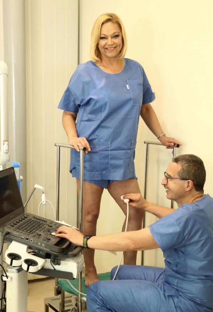 pakolások visszér kezelésére kompressziós harisnya kismedencei varikózis esetén