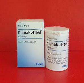 homeopátia visszér a bal lábon)