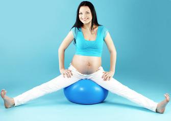 kismedencei varikózis kezelése terhes nőknél