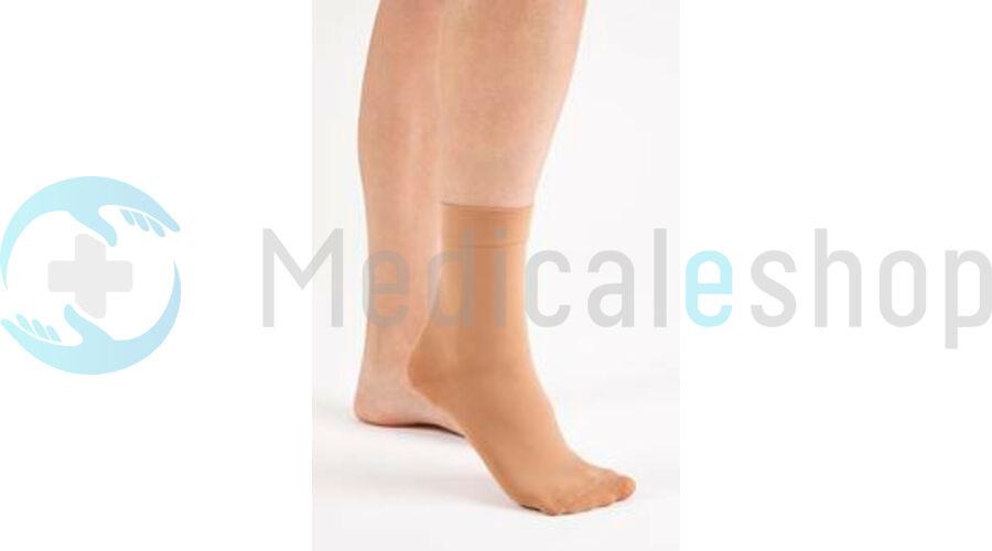 kompressziós pólyák a lábon visszérről