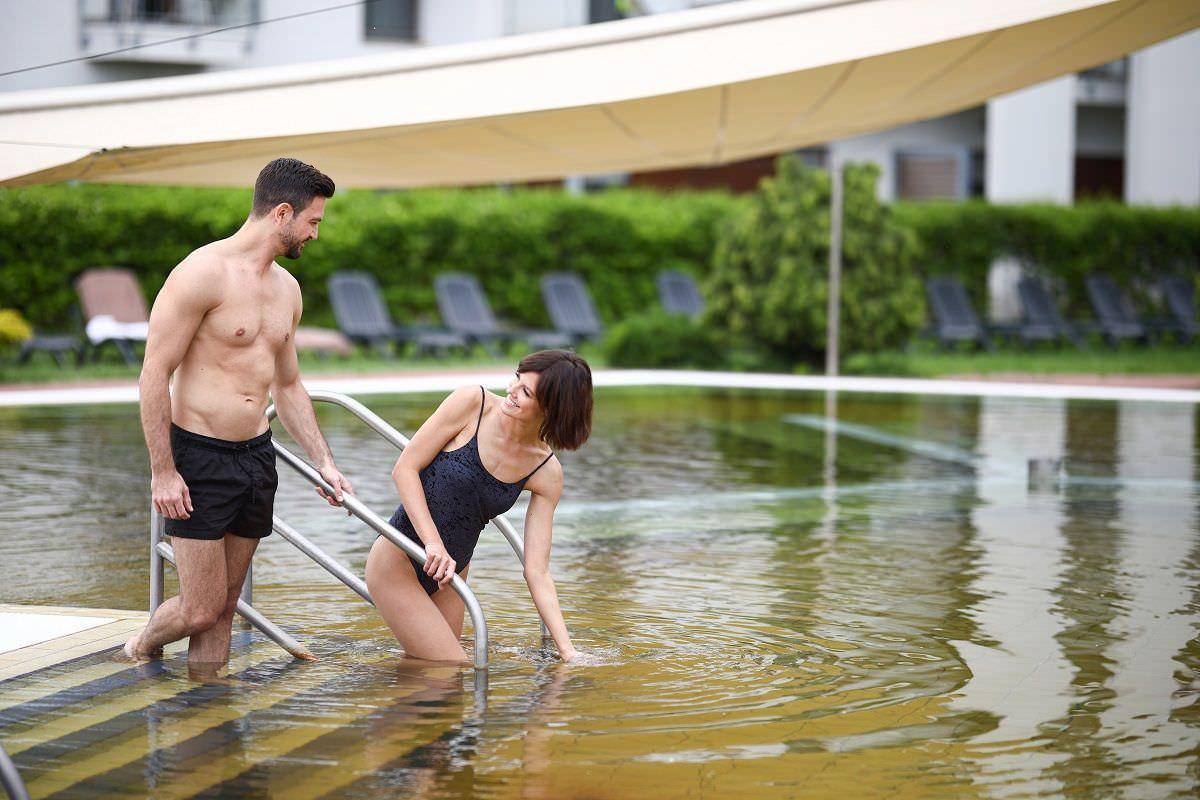 Visszér: szabad-e fürdőbe menni? - Termál Online