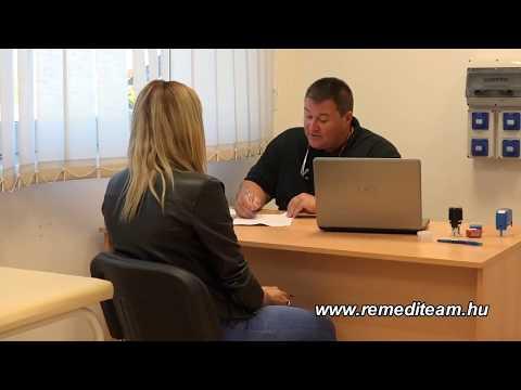 gipsz maishuanyan visszérből visszér műtét Mariupolban