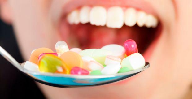 milyen vitaminok hiányoznak a visszér esetén kenőcs visszérégetéssel