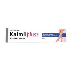 olcsó tabletták visszér ár eszköz visszér megvásárlásához