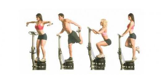 rúd edzés visszérrel