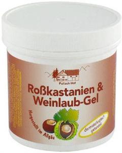 szőlő visszerek kezelésére)